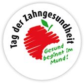 http://www.tagderzahngesundheit.de/static/img/logo.png